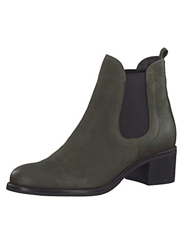 Tamaris Damen 1-1-25040-23 760 Chelsea Boot Touch-IT