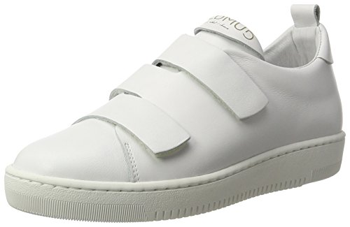 Goldmud Damen Kim Sneakers, Weiß (Atlanta White), 39 EU