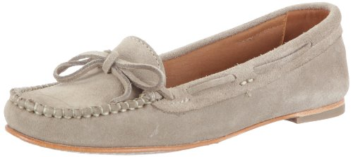 Mer du Sud Damen Gloss Ballerinas, Beige Earth 50, 39 EU