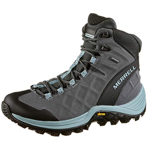 Merrell Thermo Rogue 6 Zoll Gore-TEX Women's Wandern Stiefel - SS19-38.5