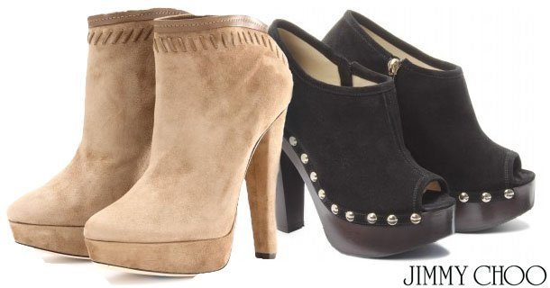 7-jimmy-choo