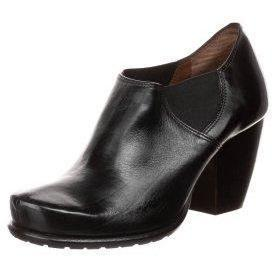 Accatino Ankle Boot black