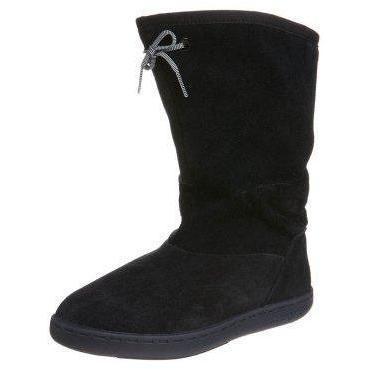 adidas Originals ATTITUDE WINTER HI Snowboot / Winterstiefel black