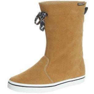 adidas Originals HONEY Snowboot / Winterstiefel sand