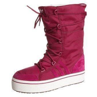 adidas Originals HONEY WINTER Snowboot / Winterstiefel powpink