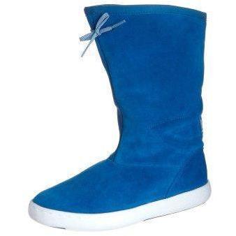 adidas Originals Snowboot / Winterstiefel drkoy/drkro