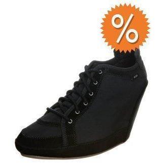 adidas SLVR CLIMA Keilpumps black