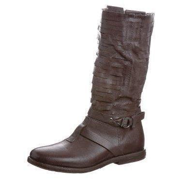 AirStep LOIS Stiefel brown