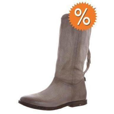 AirStep LOIS Stiefel elephant