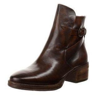 AirStep STOCCOLMA Stiefelette brown