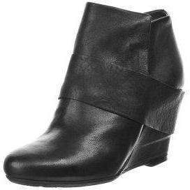 AirStep VENCY Ankle Boot nero