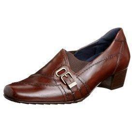 ara Pumps brown