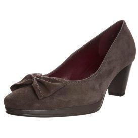 ara Pumps walnut