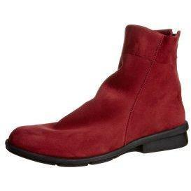 Arche DELIP Ankle Boot margaux