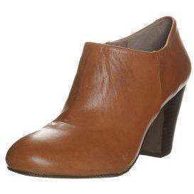 Bronx Ankle Boot caramel