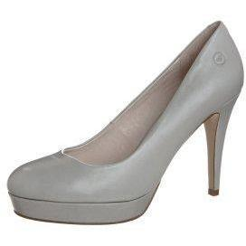 Bronx High Heel Pumps grey