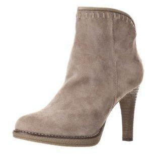 SPM Ankle Boot taupe