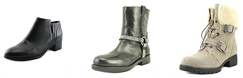 Karl Lagerfeld Schuhe 2018 Damen