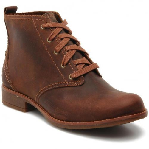 timberland earthkeepers shoreham lace ankle boot by. Black Bedroom Furniture Sets. Home Design Ideas